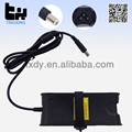 Replacement laptop ac dc charger apply for Dell 19.5V3.34A65W AD power swiching supply laptop adapter 5.5mm*2.5mm