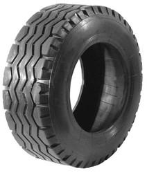 Low price off road front tyre Farm tyre Implement Tyre IMp10.0/80-12 12.5/80-15.3 China manufacturer