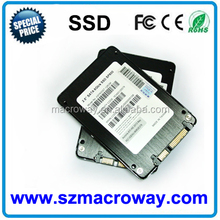 Lowest price hard drive ssd 4gb sata