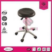 pictures of dining table chair salon chair china factory