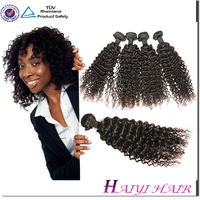Top quality unprocessed natural raw virgin indian hair company
