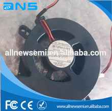 NEW Original SF72PH12-05A 250mA DC12V projector Cooling fan