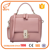 China cheap mk handbags girls brand name fashion elegance handbags