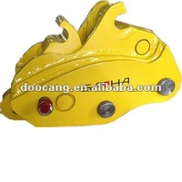 hydraulic rock breaker Quick couple,hydraulic hammer spare parts