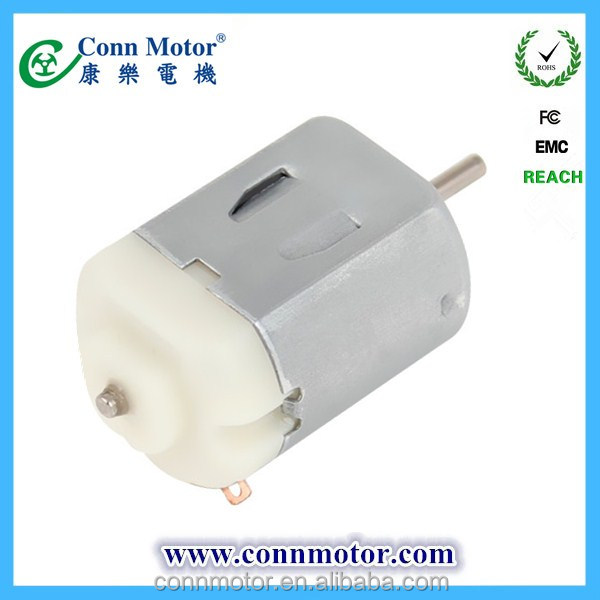 China Gold Manufacturer High Quality Small Linear Actuator