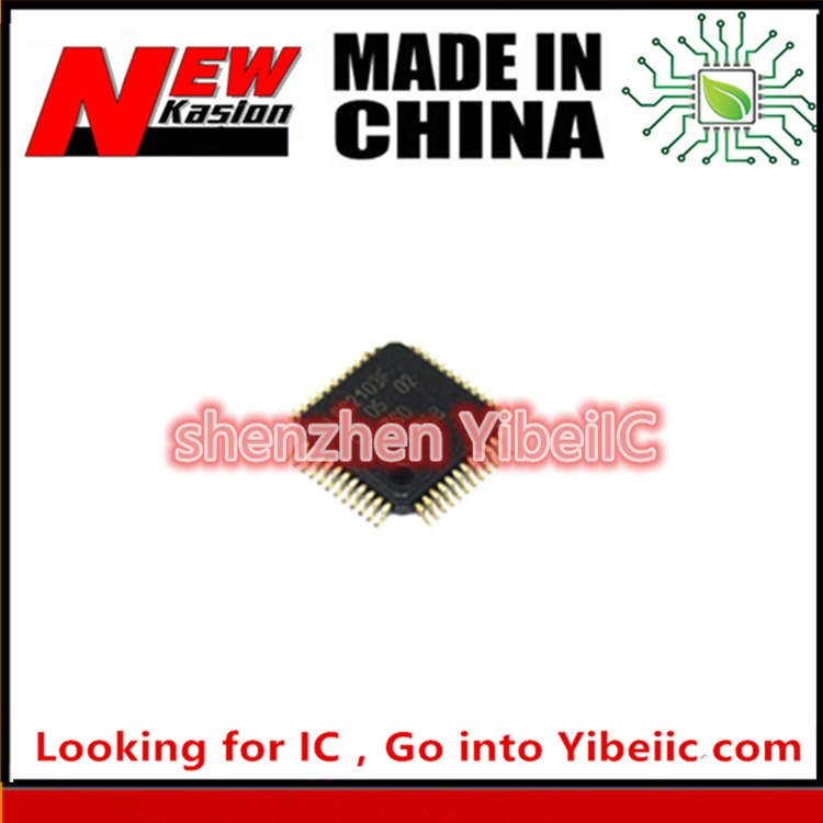 (IC MCU 32BIT 32KB FLASH LQFP48) LPC2103FBD48