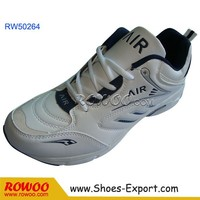 buy shoes direct from china,easy buy shoes,vivid china shoes