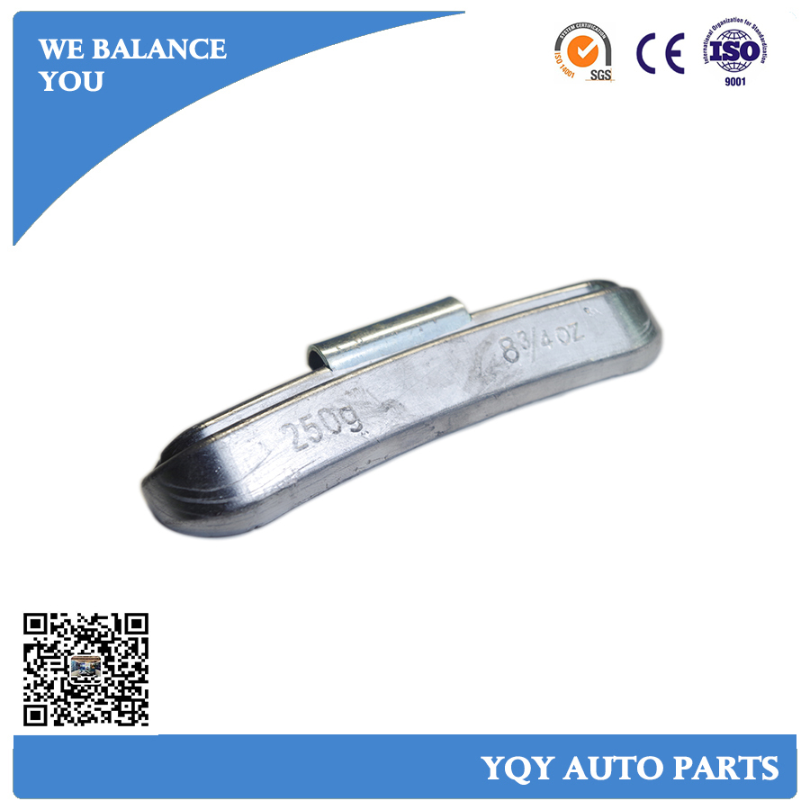 clip on wheel weights for truck rim   buy wheel weight wheel balancing