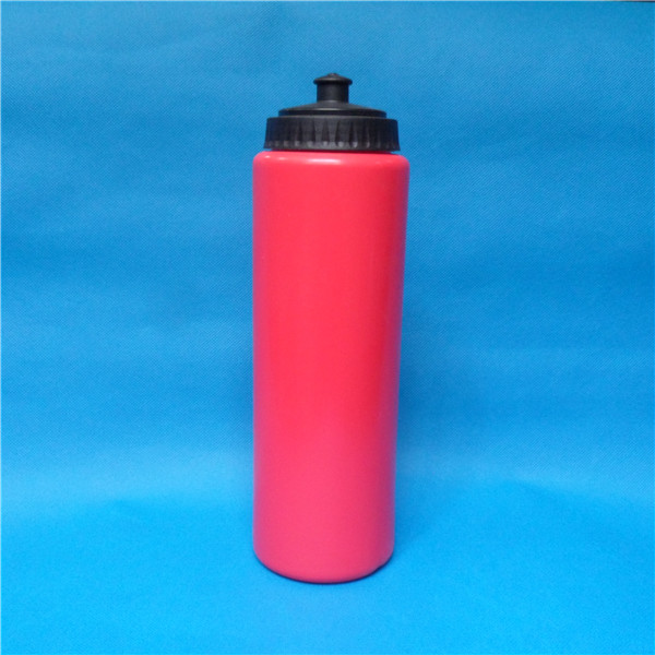 sports bottle 1L water bottle