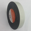 printing lables uncured rubber sheet insulating tape