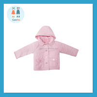 Pretty Style Fancy Girls Coats/Baby Winter Coat/Girls Coats for Sale