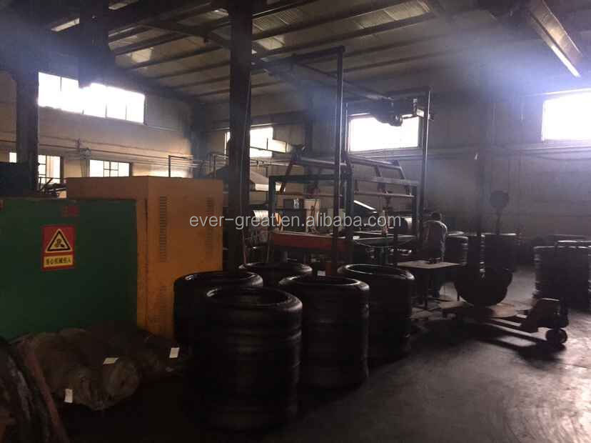 agricultural tire/industrial tyre 23.1-26 R3 PATTERN