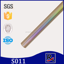 S011 PET film hologram hot stamping foil in different colors
