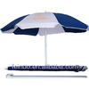 Newest Design 10 Years Experience Customized luxury outdoor umbrella