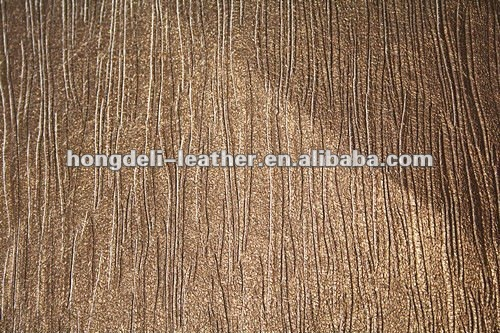 100 pu synthetic leather for shoe and bag upholstery leather funiture leather