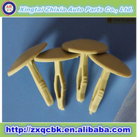 Alibaba China Lowest price best quality Fasteners