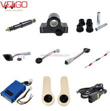 #OEM Golf Cart Parts and Accessories for Club Car DS Precedent Ezgo TXT RXV Yam G22