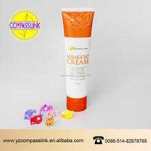 Plastic ABL tube packaging for cosmetic/toothpaste for you order