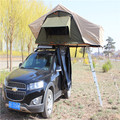 4x4 roof top tents