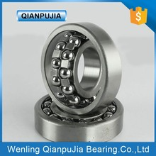 Angular Contact Sealed Thrust Ball Bearing