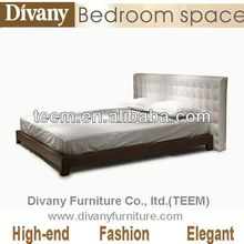 Divany sofa bed philippines