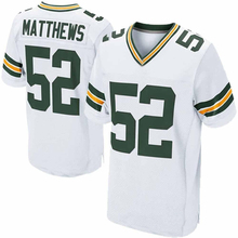 cheap custom design training american football jersey