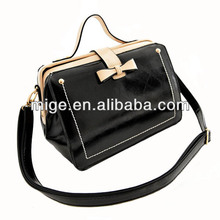 2014 Hot Selling Women Designer Handbag (SK044)
