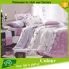 california king cheap bed sets