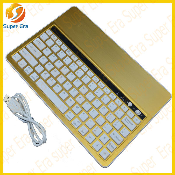 for legoo mini bluetooth keyboard with battery,bluetooth 3.0 for tablet pc and smartphones mobile phone------SUPER ERA