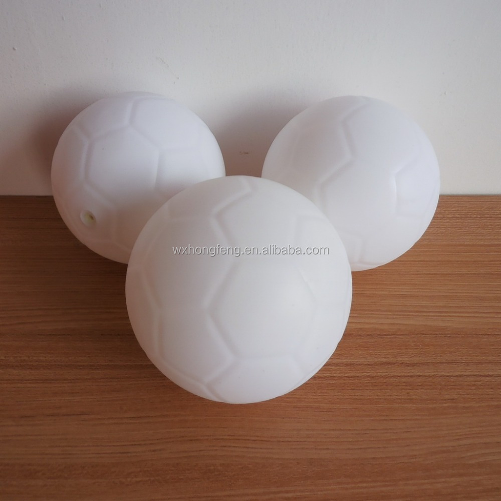 PVC soccer ball set toy ball with roadblock
