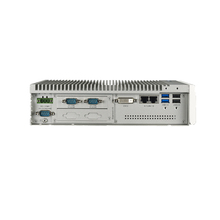 UNO-3382G-474AE Advantech embedded automation computers