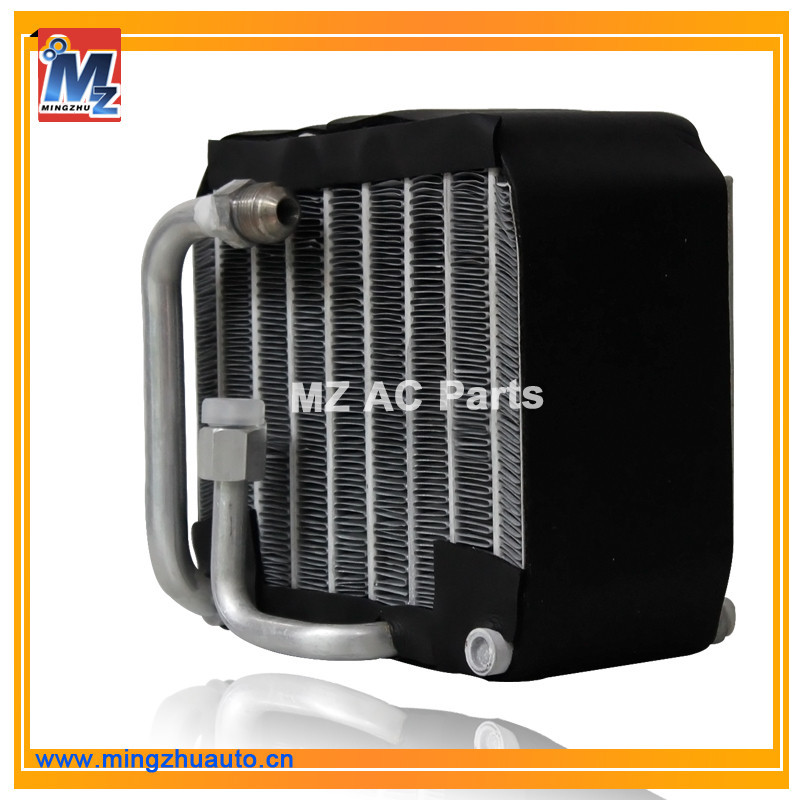 Auto Air Conditioner Evaporator, Universal Auto Ac Evaporator Unit