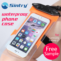 waterproof case for samsung galaxy j7,free sample smartphone bag cellphone cases back cover cheap bulk mobile cell phone case