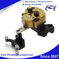 Motorcycle Steering damper For Z800 2013-2015