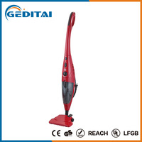 black and decker vacuum cleaner , portable vacuum cleaner , handheld vacuum cleaner