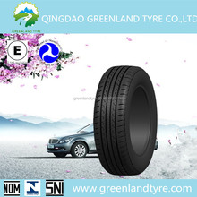 China factory tubes, butyl tube, car tire inner tube 235/60R17 korea inner tube