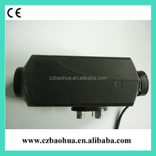 5KW Parking Heater for Sedan Cars, Passenger Cars, Engineering Vehicles