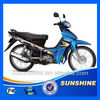 Economic Classic attractive road motorcycle