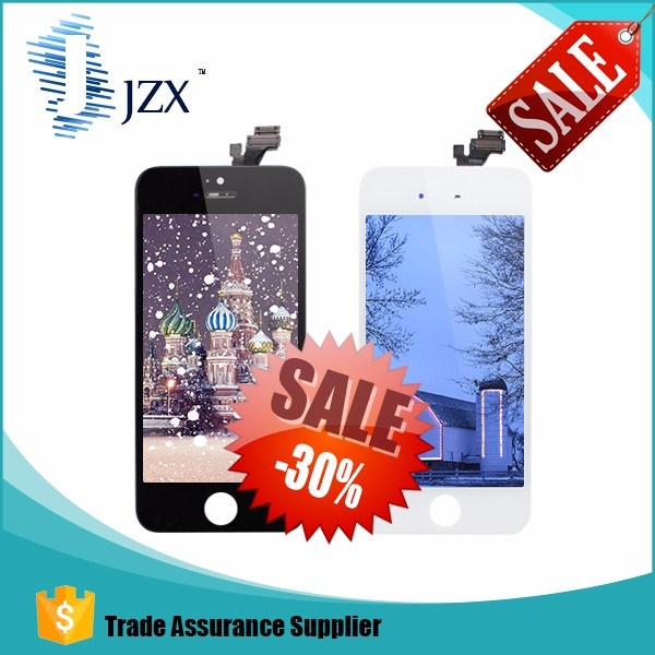 In Stock For Chinese Tablet 5-YCF0518 Digitizer Touch Screen Glass Lens Pad Replacement