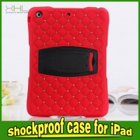 Economic Cheapest cover for apple for ipad mini