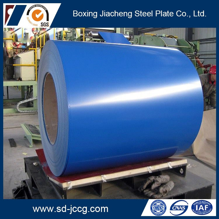 Hight quanlity prime hot rolled steel sheet in coil/steel sheet