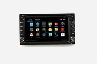 android car dvd with WIFI and 3G/car dvd vcd cd mp3 mp4 player