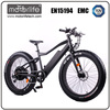 Motorlife/SEB-1 Full suspension 250~1500w bottom price stealth bomber e bicycle,electric fat bike 60km/h