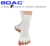 wholesale custom Five Toe Foot Alignment Treatment Socks