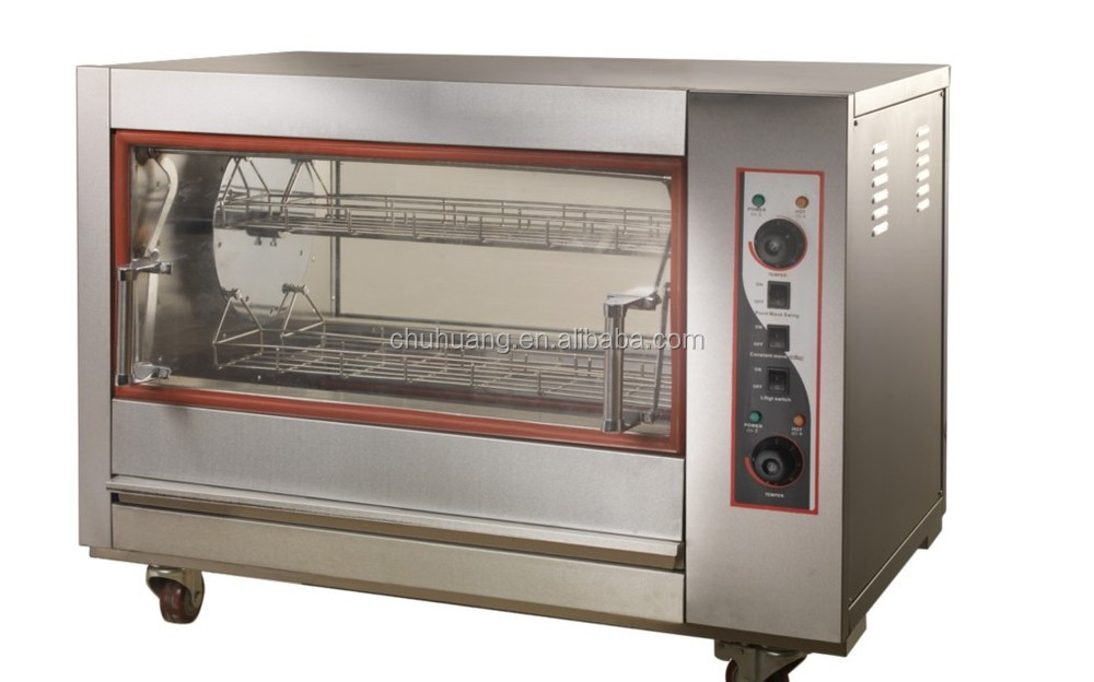 The foremost leader in premium grill rotisserie spit kits, rotisserie motors, rotisserie spit rods, rotisserie forks, rotisserie baskets, open fire rotisseries, rotisserie baskets, and grill rotisserie .