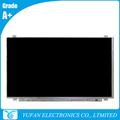 New lcd screen display repair 15.6 inch B156XW04 V.6 for laptop