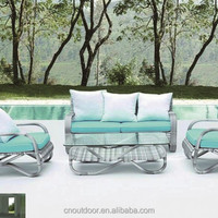 Featured Design Outdoor Garden Furniture Rattan