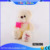 plush toy cute Feature Eco-Friendly animal plush toy