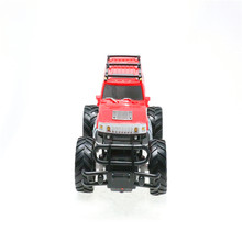 Chinatopwin 27hz 1:24 hummer H3 toys rc kids car