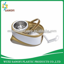 China high quality mop and bucket manufacturer